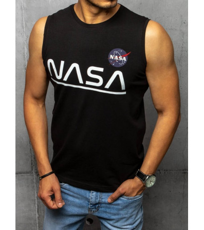 Marškinėliai (RX4568)