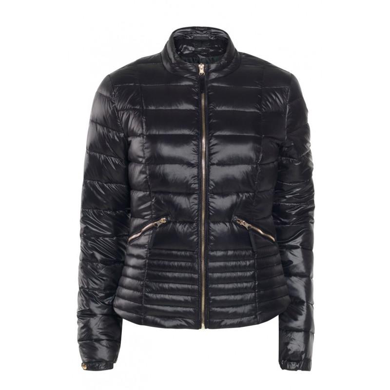 Jacket Soya Nepal 1 12503 striukė