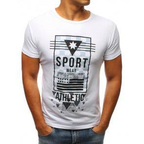 Marškinėliai (rx2963)