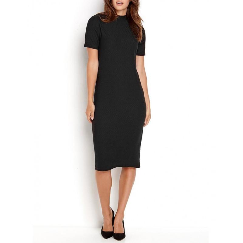 Dress B.Young Samuela Dress 20800756 suknelė