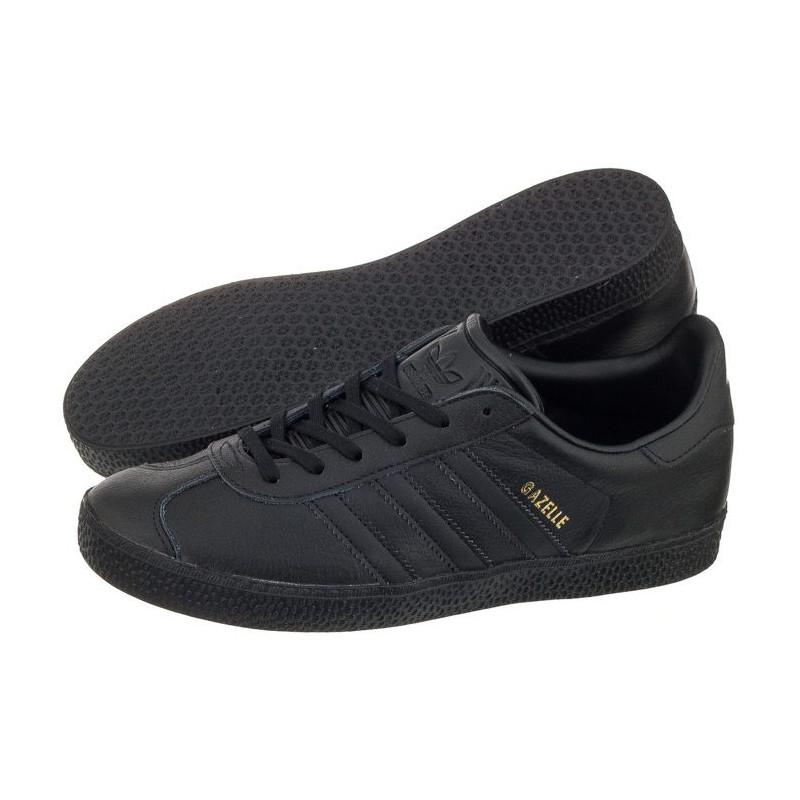Adidas Gazelle J BY9146 (AD658-a) bateliai