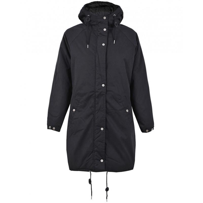 9999 paltas