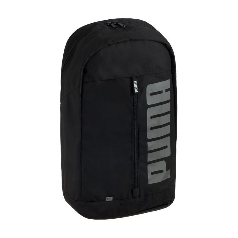 4c397fa2193da Puma Pioneer Backpack II 075103-01 (PU420-a) mugursoma - Skolas somas