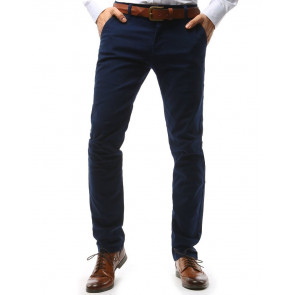 Kelnės (ux1571)