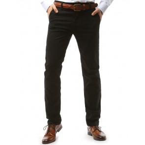 Kelnės (ux1576)