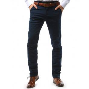 Kelnės (ux1578)