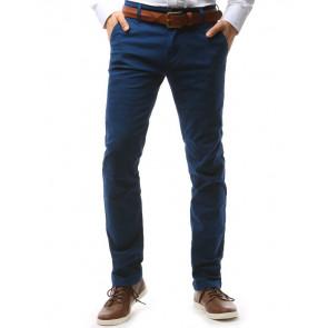 Kelnės (ux1584)
