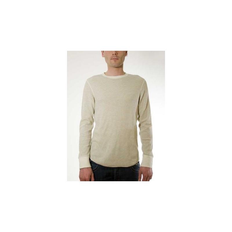GAP megztinis