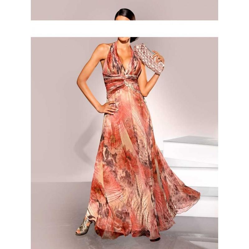 Heine suknelė LT98146
