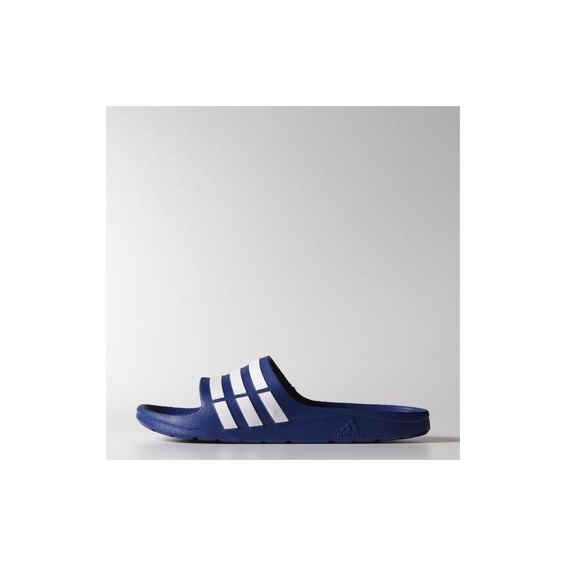 Adidas Sport Duramo Slide šlepetės