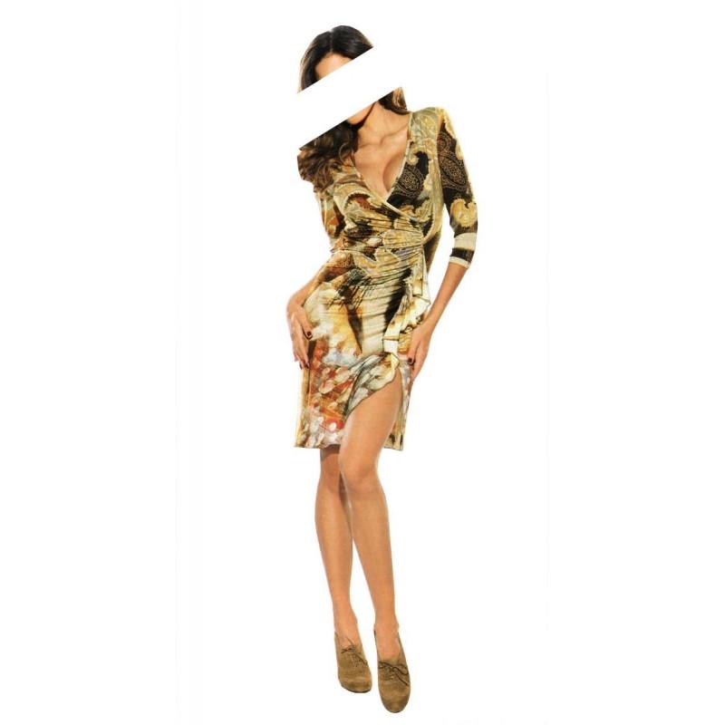 Z by Zucchero suknelė