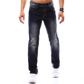 Kelnės vyrams (ux0912)
