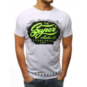 Marškinėliai (rx3032)