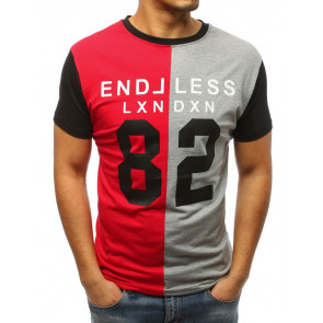 Marškinėliai (rx3037)