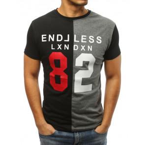 Marškinėliai (rx3038)