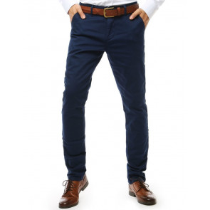 Kelnės (ux1835)