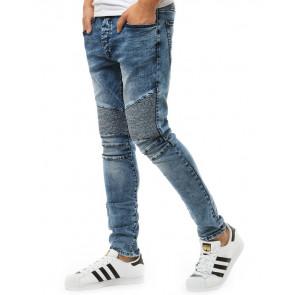 Kelnės (ux1849)