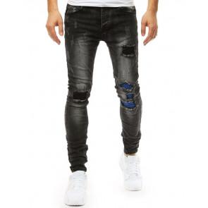 Kelnės (ux1851)