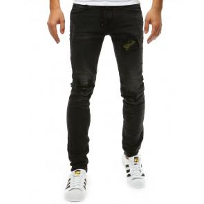 Kelnės (ux1852)