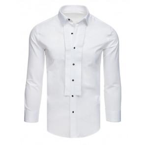 Marškiniai (dx1740)