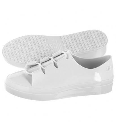 Zaxy Change Sneakers Fem 17835/90060 Białe (ZA96-b) bateliai