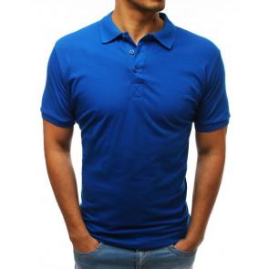 Marškinėliai (px0187)