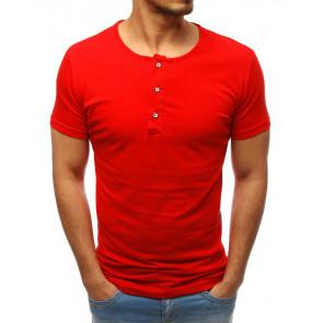 Marškinėliai (rx3462)