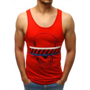 Marškinėliai (rx3582)