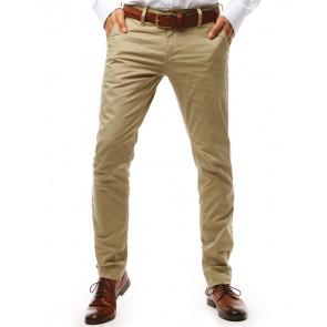 Kelnės (ux1933)