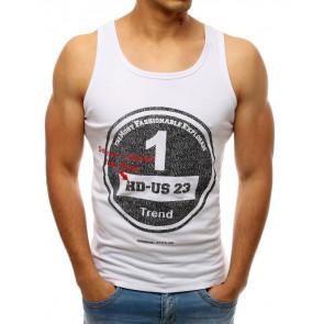Marškinėliai (rx3700)