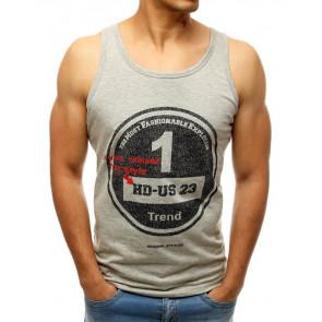 Marškinėliai (rx3701)