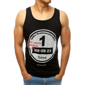 Marškinėliai (rx3702)