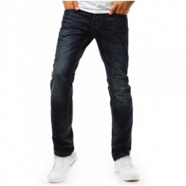 Kelnės (ux1965)