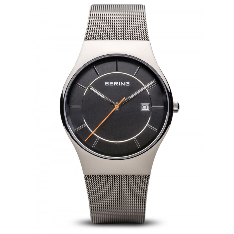 Bering 11938-007 laikrodis