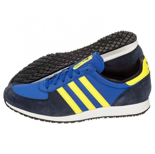 Adidas Adistar Racer Q20715 (AD301-b) bateliai