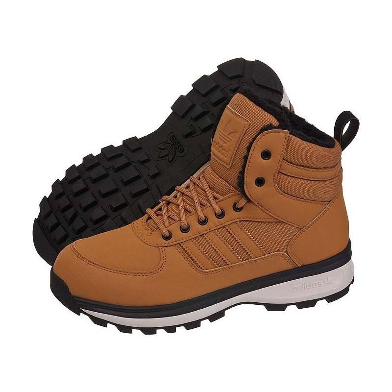 Adidas Chasker Boot M20693 (AD338-b) batai