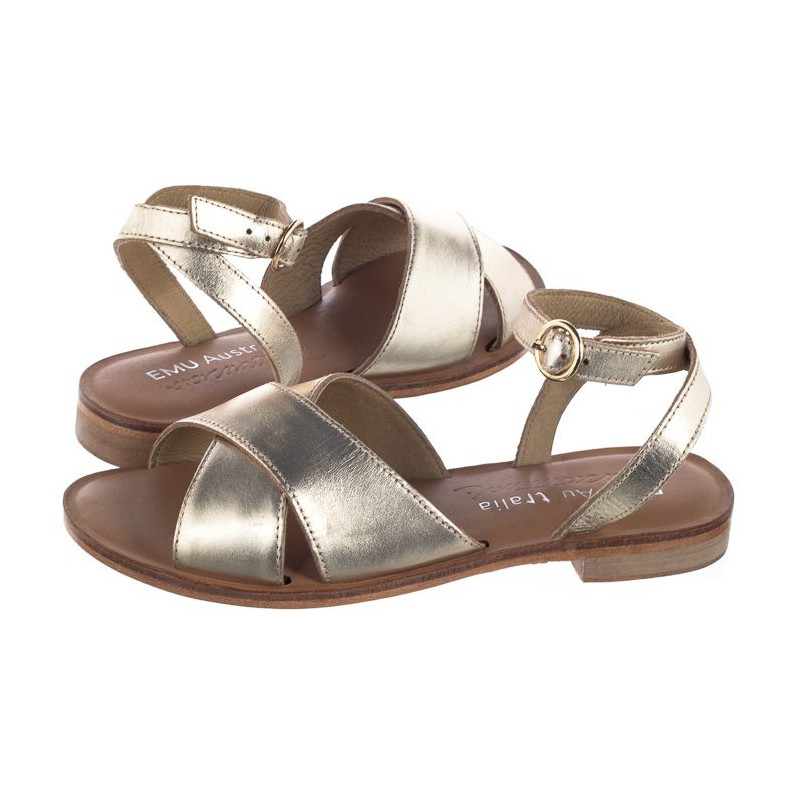 EMU Australia Banrock Gold W11943 (EM290-a) sandalai