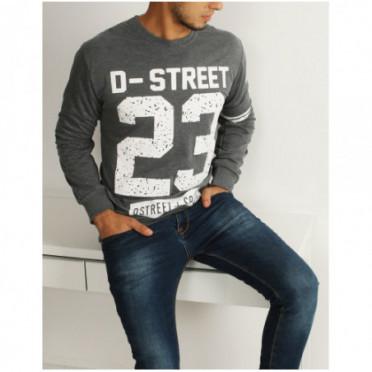 Džemperis (bx4160)