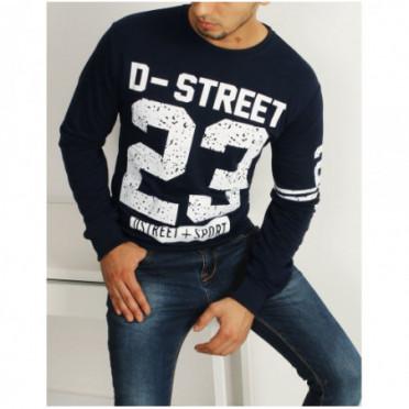 Džemperis (bx4161)