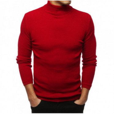 Megztinis (wx1432)