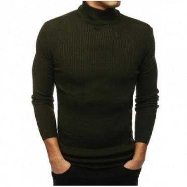 Megztinis (wx1433)
