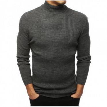 Megztinis (wx1435)