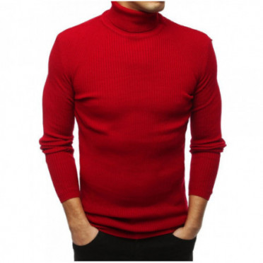 Megztinis (wx1445)