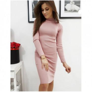 Suknelė (ey1085)