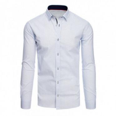 Marškiniai (DX1881)