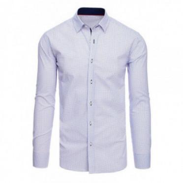 Marškiniai (DX1884)