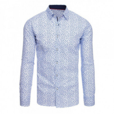 Marškiniai (DX1887)