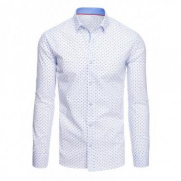 Marškiniai (DX1888)