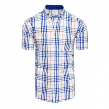Marškiniai (KX0925)