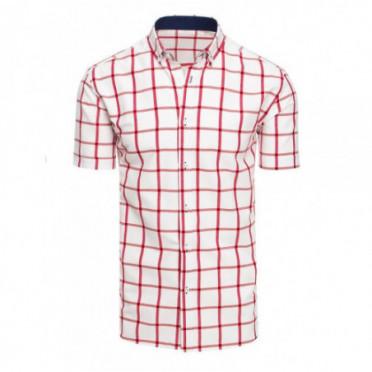 Marškiniai (KX0927)